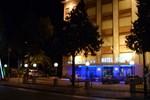 Park Hotel Mar Grande