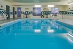 Country Inn & Suites By Carlson Romeoville
