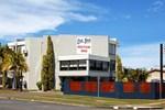 East Port Motor Inn