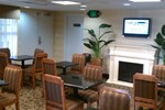 Отель Days Inn Lebanon - Nashville