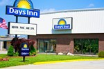 Days Inn Emporia KS