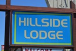Hillside Lodge