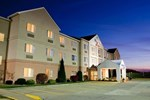 Fairfield Inn by Marriott Canton