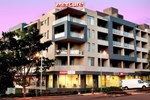 Mercure Centro Port Macquarie