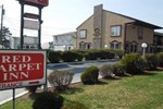 Red Carpet Inn Absecon