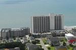 Отель Royal Garden Resort