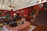 Отель Stockyards Hotel