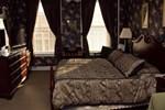 Отель Yankee Pedlar Inn