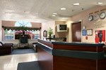 Microtel Inn & Suites Tulsa (East Admiral Place)