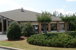 Baymont Inn Suites Stockbridge Atlanta South Eagles Landing