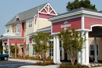 Residence Inn by Marriott Charleston Mount Pleasant