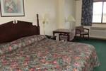 Отель Super 8 Motel - McLean