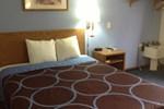 Отель Super 8 Motel - Fayetteville