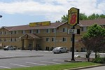 Super 8 Motel Independence Kansas City Area