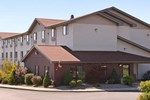Отель Super 8 Motel - New Stanton