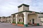 Отель Super 8 Motel - Yemassee