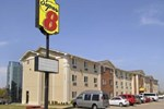 Отель Super 8 Motel - Irving DFW Airport South