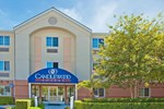Candlewood Suites Orange County Irvine East
