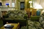 Апартаменты Lagonita Lodge