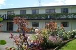 Отель Motueka Garden Motel