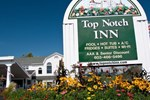 Отель Top Notch Inn