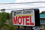 HAPPY JOURNEY MOTEL