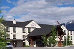 Bitterroot River Inn And Conference Center