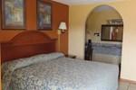 Отель Relax Inn Ashdown