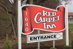 Red Carpet Inn Louisville