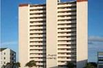 Отель Atalaya Towers