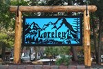 Отель Loreley Time Share Resort