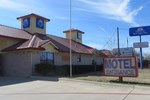 Americas Best Value Inn - Weatherford