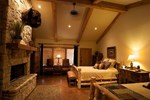 Отель Wildcatter Ranch Resort & Spa