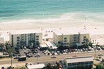 Отель Sugar Sands Oceanfront Inn and Suites