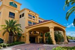 La Quinta Inn and Suites Fort Walton Beach