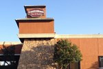 Отель Country Hearth Inn & Suites Abilene