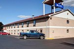 America's Best Value Inn Allentown