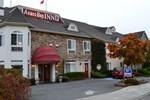 Отель Anaco Bay Inn