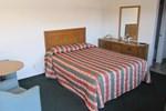 Отель Welcome Inn & Suites Anaheim