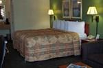 Отель Days Inn Anderson