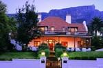 Мини-отель Acorn House