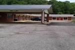 Lenlock Inn