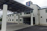 Motel 6 - Athens