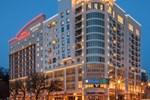 Отель Homewood Suites Atlanta Midtown