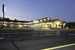 Travel Inn Atlanta Texas