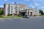 Auburn Hills Hotel & Suites