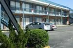 Отель Augusta Lodge