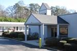 Отель Knights Inn - Augusta