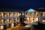 Отель Astir Palace