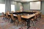 SpringHill Suites by Marriott Denver Aurora/Fitzsimons
